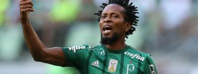 Ex-jogador brasileiro,muti-campeão,admite que título brasileiro de 2019 já é do Flamengo!