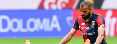 Livre no mercado,Brasileiro diz que se arrepende de ter saído do futebol Inglês !