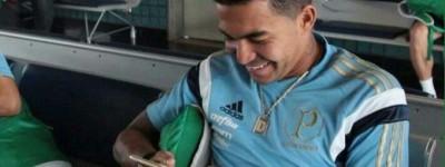 Palmeiras sagra-se campeão do Florida Cup 2020 e começa nova era luxa com pé direito !