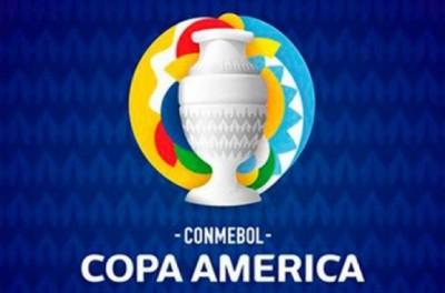 'Mais essa'! Devido à epidemia , Conmebol cancela Copa América de 2020 !