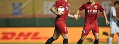 Sem jogos oficiais até maio previamente, paralisação na China prejudica jogadores !