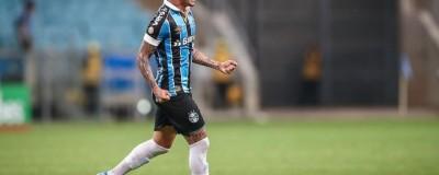 Brasileiros estão em lista do Napoli para substituir espanhol, diz jornal Italiano !