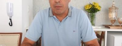 Treinador ex-Corinthians relata pânico vivido na Arábia e diz:''dinheiro não é tudo''!