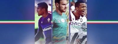 Brasileiros querem retorno seguro do Italiano,e dizem''vidas valem mais do futebol''!