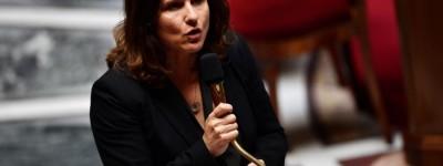 Com vários Brasileiros na ligar ,Ministra do Esporte justifica encerramento do Francês !