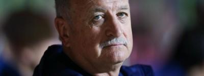 Treinador Brasileiro era  homem forte em chapa de candidato à presidência do Boca