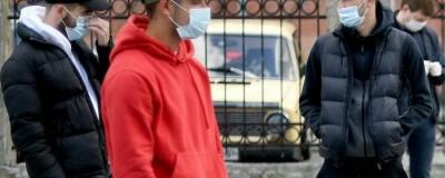 Após retorno, clube ucraniano tem 25 novos casos de covid-19 e brasileiros ficam em pânico