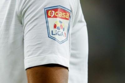 Jogos na Romênia são adiados depois de casos de Covid e brasileiros ficam em choque