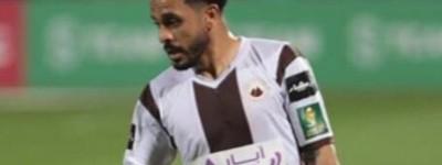 Perto de retorno na Arábia Saudita, Brasileiro vê time pronto e diz ''estamos focados''!