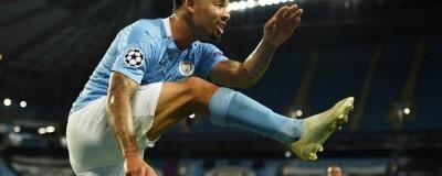 ''Mandou bem''Seleção da rodada da Champions tem brasileiro no ataque !
