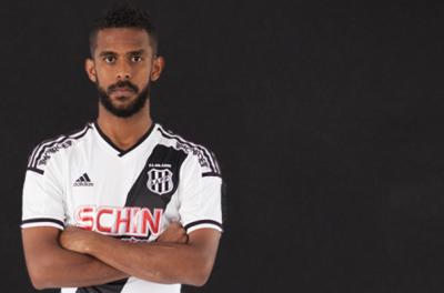 Ex-Fluminense e Corinthians, zagueiro Renato Chaves troca de clube na Arábia Saudita