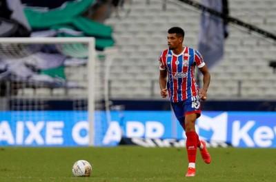 Brasileiro é negociado com o FC Midtjylland –DIN e diz '' Deus ouviu minhas preces''