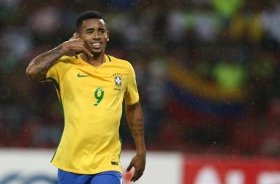 ''Com moral '' Brasileiro é prioridade da Juventus  para fazer dupla com CR7 !