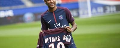 ''Melhor opção ''Barcelona e Neymar se acertam e colocam paz em briga jurídica !