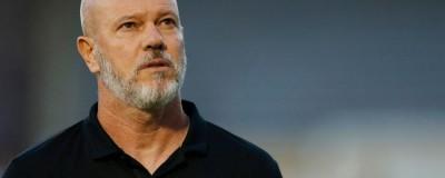 ''Será que dá liga '',treinador brasileiro assume time boliviano ''vou fazer história''
