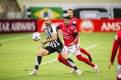 ''Somente assim ''Yokohama FC, contrata Brasileiros para tentar fugir do rebaixamento !