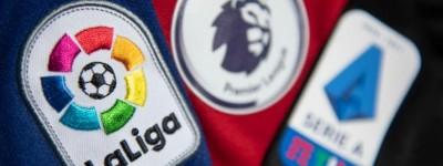 TAS nega pedido da liga espanhola e brasileiros poderão jogar eliminatórias !