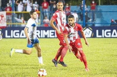 Brasileiro de 22 anos acerta com clube da Nicarágua e diz ''Ninguém acreditou em mim ''!