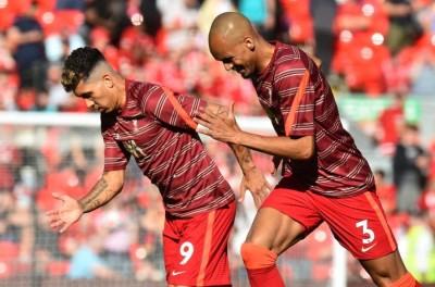 ''Deu Ruim''Clubes ingleses serão punidos por impedir brasileiros de defender a Seleção
